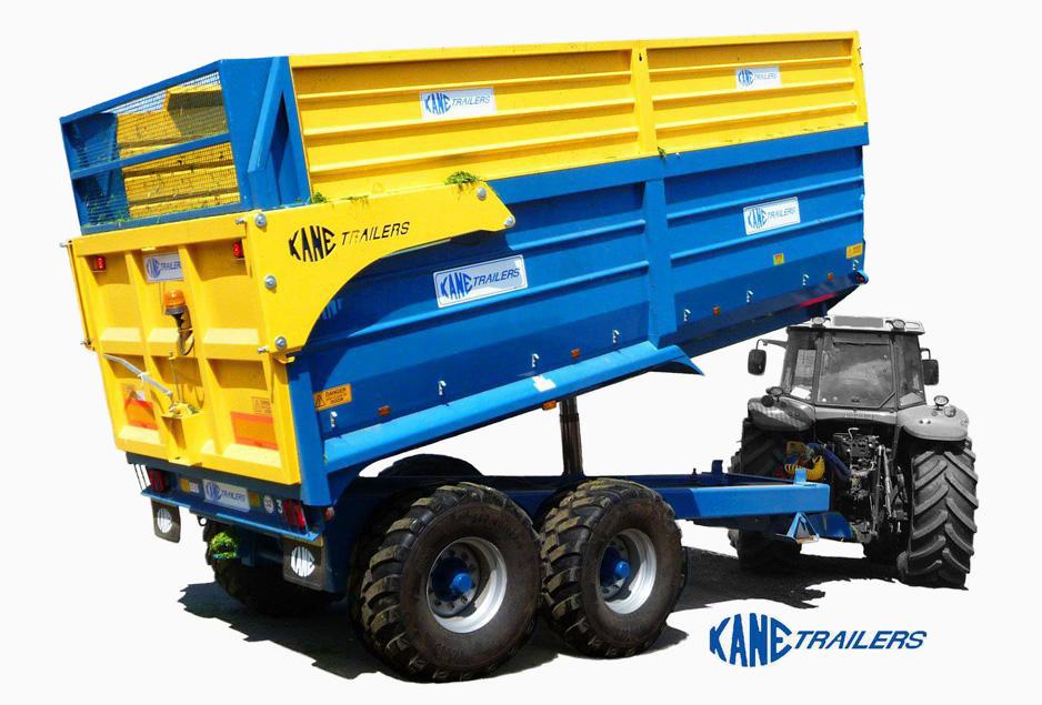 da-forgie-Kane-trailers-sales-northern-ireland-Silage-Grain-Trailers-1