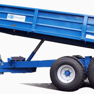 da-forgie-Kane-trailers-sales-northern-ireland-DDS-Trailers-1