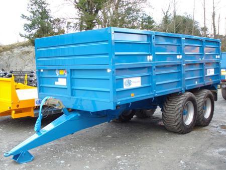da-forgie-Kane-trailers-sales-northern-ireland-DDS-Trailers-7