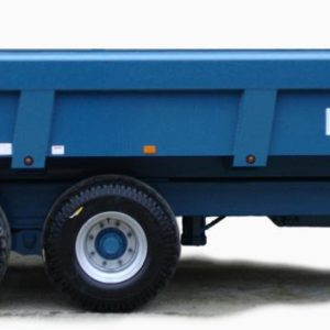 da-forgie-Kane-trailers-sales-northern-ireland-EXDT-Trailers-1
