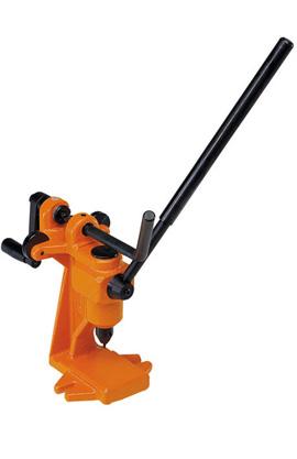Stihl-lawn-garden-sales-da-forgie-northern-ireland-tools-maintenance-chainsaw-ng-7-rivet-spinner-