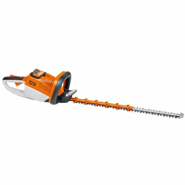 stihl-da-forgie-new-lawn-garden-equipment-groundcare-sales-northern-ireland-cordless-hedge-trimmer-hsa-86-set-2