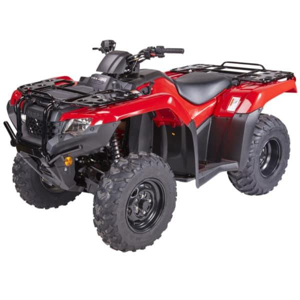 Honda-atv-utv-machinery-agri-agriculture-farming-quad-terrain-vehicle-sales-da-forgie-northern-ireland-new-trx420-fourtrax-1