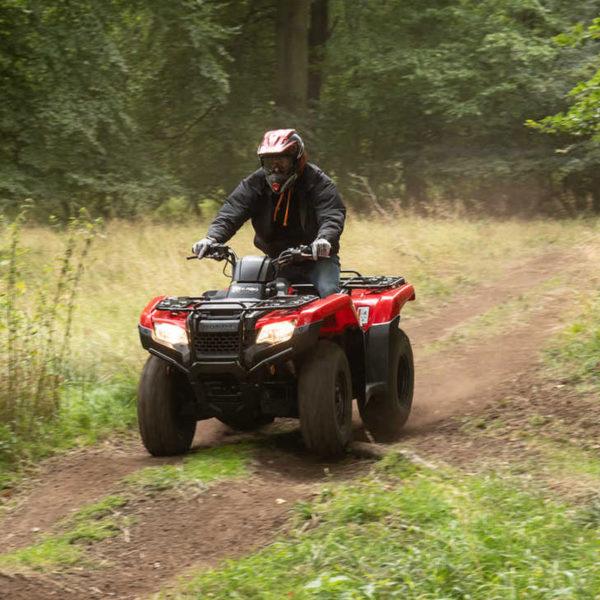 Honda-atv-utv-machinery-agri-agriculture-farming-quad-terrain-vehicle-sales-da-forgie-northern-ireland-new-trx420-fourtrax-2
