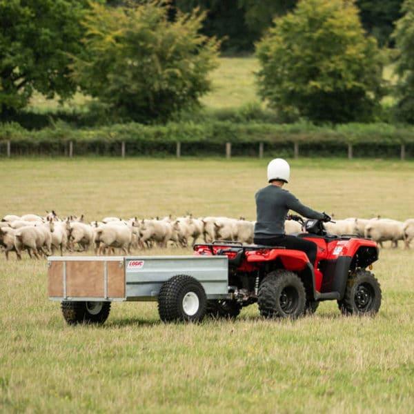 Honda-atv-utv-machinery-agri-agriculture-farming-quad-terrain-vehicle-sales-da-forgie-northern-ireland-new-trx420-fourtrax-3