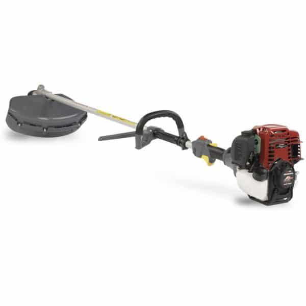Honda-garden-machinery-grass-sales-da-forgie-northern-ireland-brushcutter-UMK-425-LE-
