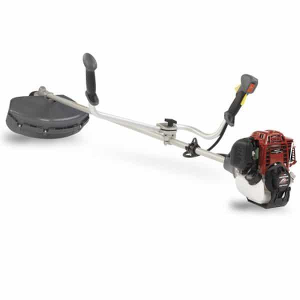 Honda-garden-machinery-grass-sales-da-forgie-northern-ireland-brushcutter-UMK-425-UE
