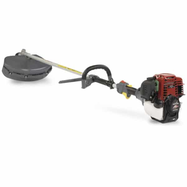 Honda-garden-machinery-grass-sales-da-forgie-northern-ireland-brushcutter-UMK-435-LE