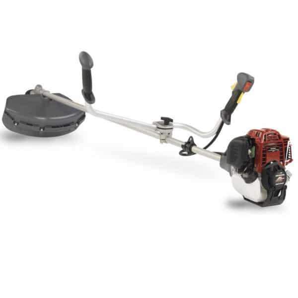 Honda-garden-machinery-grass-sales-da-forgie-northern-ireland-brushcutter-UMK-435-UE