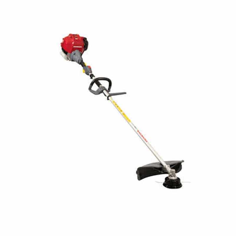 Honda-garden-machinery-grass-sales-da-forgie-northern-ireland-brushcutter-UMK-450-LE