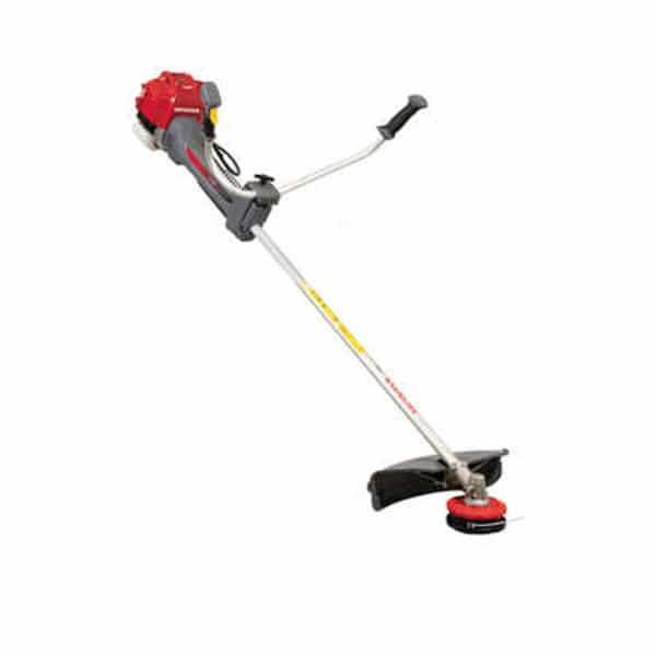 Honda-garden-machinery-grass-sales-da-forgie-northern-ireland-brushcutter-UMK-450-XE
