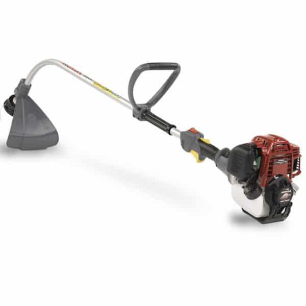Honda-garden-machinery-grass-sales-da-forgie-northern-ireland-brushcutter-UMS-425-LN