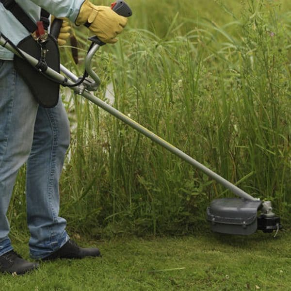 Honda-garden-machinery-grass-sales-da-forgie-northern-ireland-brushcutter-range-2