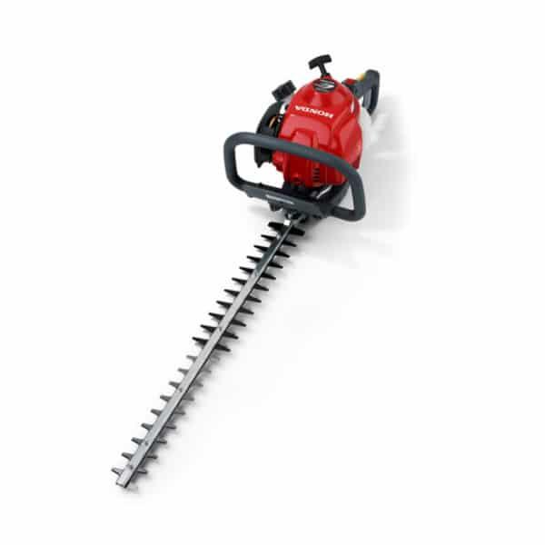 Honda-garden-machinery-grass-sales-da-forgie-northern-ireland-handhelds-hedgetrimmer-HHH-25D-75E-