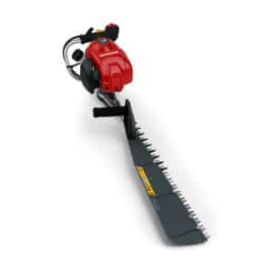 Honda-garden-machinery-grass-sales-da-forgie-northern-ireland-handhelds-hedgetrimmer-HHH-25S-75E-