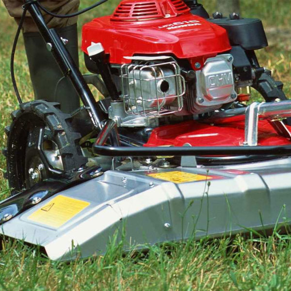 Honda-garden-machinery-grass-sales-da-forgie-northern-ireland-lawn-mower-lawnmower-grass-cutter-1