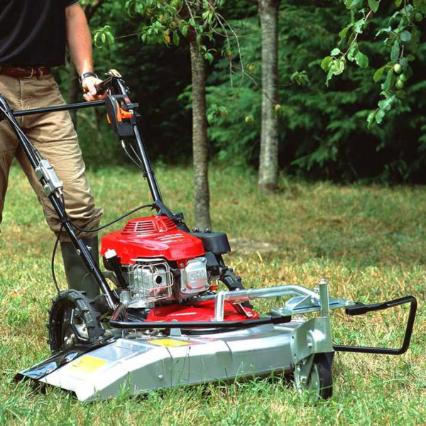 Honda-garden-machinery-grass-sales-da-forgie-northern-ireland-lawn-mower-lawnmower-grass-cutter-3