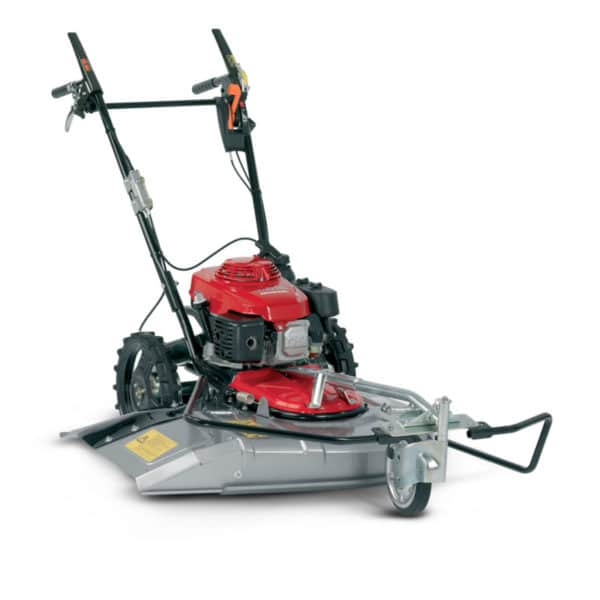 Honda-garden-machinery-grass-sales-da-forgie-northern-ireland-lawn-mower-lawnmower-grass-cutter-um-616-ebe2-1