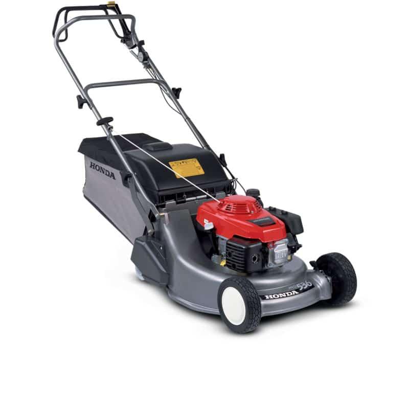 Honda-garden-machinery-grass-sales-da-forgie-northern-ireland-lawn-mower-lawnmower-hrd-1