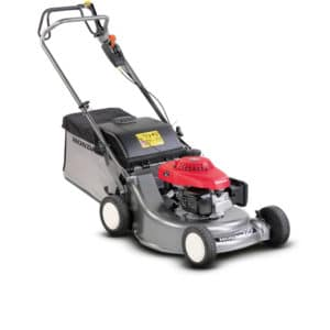Honda-garden-machinery-grass-sales-da-forgie-northern-ireland-lawn-mower-lawnmower-hrd-1