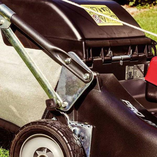 Honda-garden-machinery-grass-sales-da-forgie-northern-ireland-lawn-mower-lawnmower-hrd-range-1
