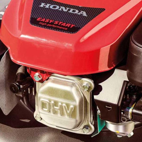 Honda-garden-machinery-grass-sales-da-forgie-northern-ireland-lawn-mower-lawnmower-hrd-range-2