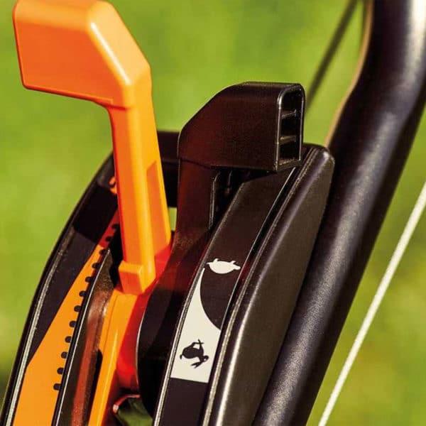 Honda-garden-machinery-grass-sales-da-forgie-northern-ireland-lawn-mower-lawnmower-hrd-range-4