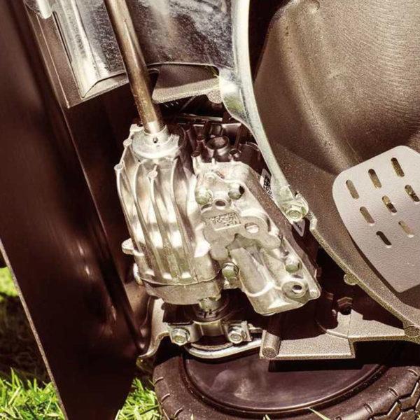 Honda-garden-machinery-grass-sales-da-forgie-northern-ireland-lawn-mower-lawnmower-hrd-range-5