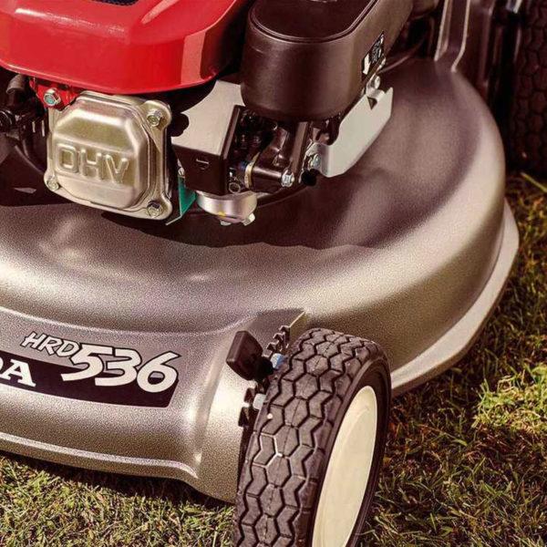 Honda-garden-machinery-grass-sales-da-forgie-northern-ireland-lawn-mower-lawnmower-hrd-range-6