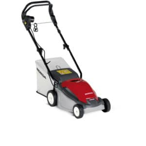 Honda-garden-machinery-grass-sales-da-forgie-northern-ireland-lawn-mower-lawnmower-hre-1