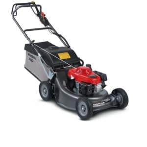 Honda-garden-machinery-grass-sales-da-forgie-northern-ireland-lawn-mower-lawnmower-hrh-536-hx-1