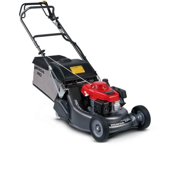 Honda-garden-machinery-grass-sales-da-forgie-northern-ireland-lawn-mower-lawnmower-hrh-536-qx