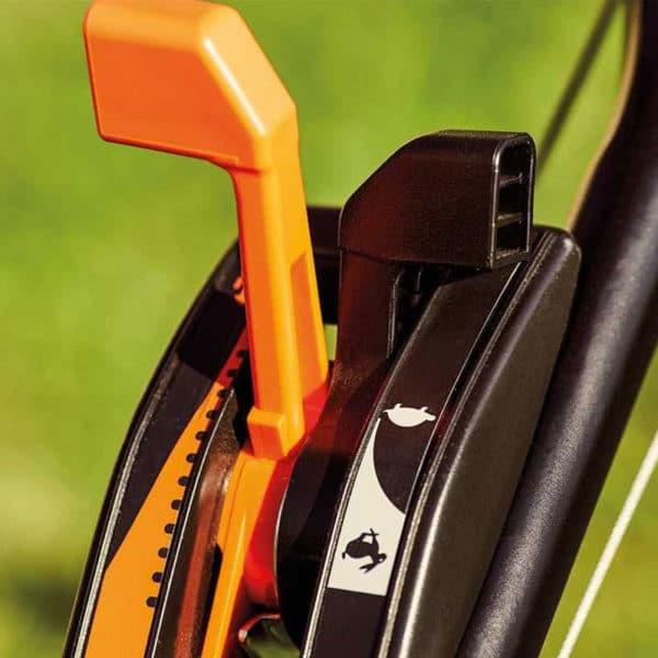 Honda-garden-machinery-grass-sales-da-forgie-northern-ireland-lawn-mower-lawnmower-hrh-range-1