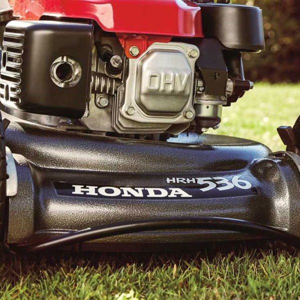 Honda-garden-machinery-grass-sales-da-forgie-northern-ireland-lawn-mower-lawnmower-hrh-range-2
