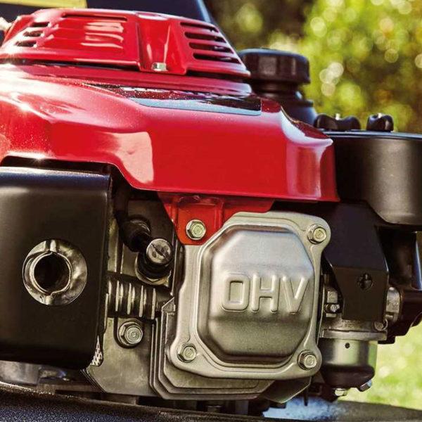 Honda-garden-machinery-grass-sales-da-forgie-northern-ireland-lawn-mower-lawnmower-hrh-range-3