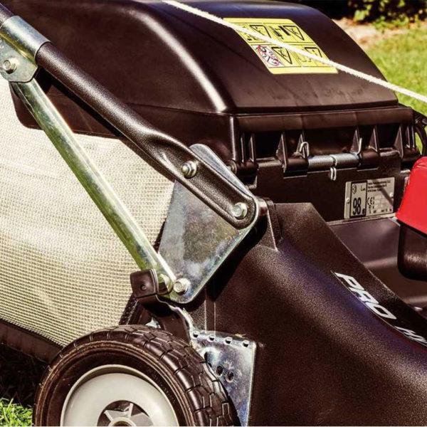 Honda-garden-machinery-grass-sales-da-forgie-northern-ireland-lawn-mower-lawnmower-hrh-range-4