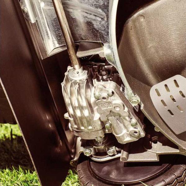 Honda-garden-machinery-grass-sales-da-forgie-northern-ireland-lawn-mower-lawnmower-hrh-range-5