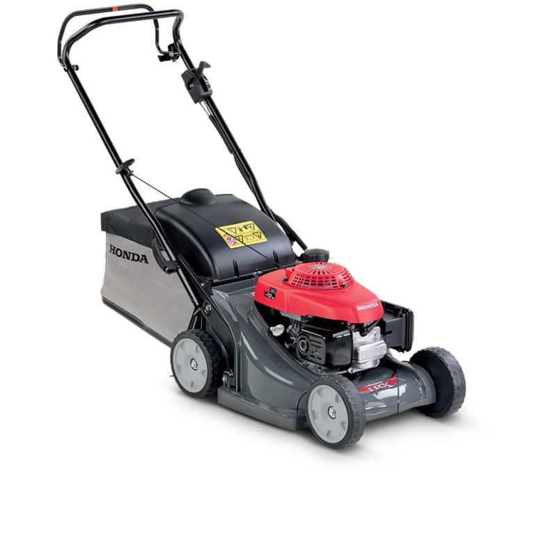 Honda-garden-machinery-grass-sales-da-forgie-northern-ireland-lawn-mower-lawnmower-hrx-1