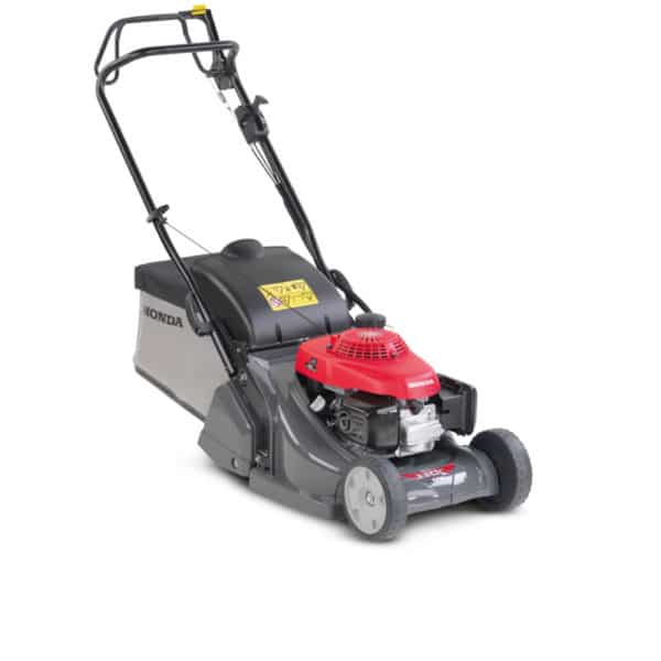 Honda-garden-machinery-grass-sales-da-forgie-northern-ireland-lawn-mower-lawnmower-hrx-426-qx-1
