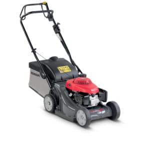 Honda-garden-machinery-grass-sales-da-forgie-northern-ireland-lawn-mower-lawnmower-hrx-426-sx