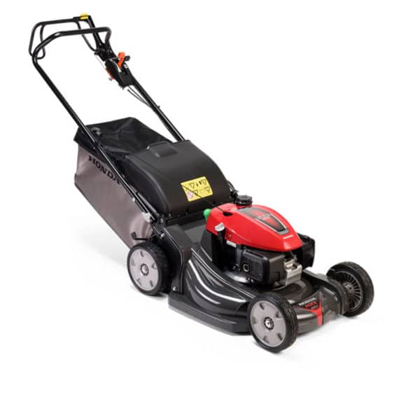 Honda-garden-machinery-grass-sales-da-forgie-northern-ireland-lawn-mower-lawnmower-hrx-476-hy-1