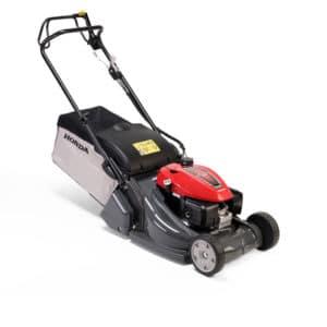 Honda-garden-machinery-grass-sales-da-forgie-northern-ireland-lawn-mower-lawnmower-hrx-476-qy-1