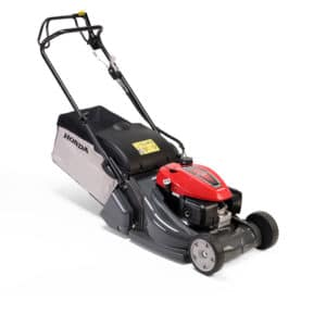 Honda-garden-machinery-grass-sales-da-forgie-northern-ireland-lawn-mower-lawnmower-hrx-476-qy-1
