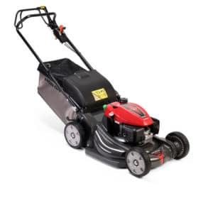 Honda-garden-machinery-grass-sales-da-forgie-northern-ireland-lawn-mower-lawnmower-hrx-537-hy-1
