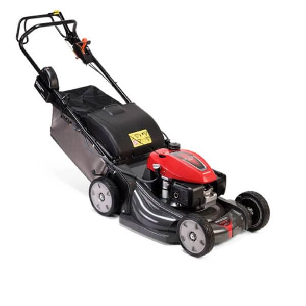 Honda-garden-machinery-grass-sales-da-forgie-northern-ireland-lawn-mower-lawnmower-hrx-537-hz-