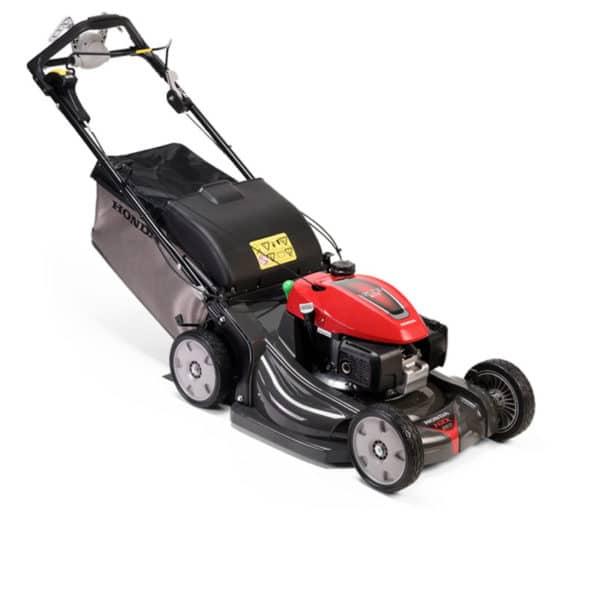 Honda-garden-machinery-grass-sales-da-forgie-northern-ireland-lawn-mower-lawnmower-hrx-537-vy