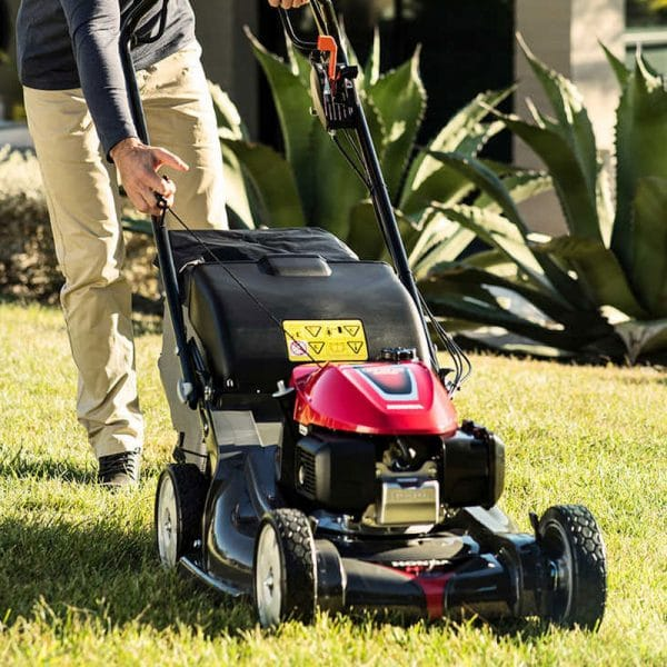 Honda-garden-machinery-grass-sales-da-forgie-northern-ireland-lawn-mower-lawnmower-hrx-range-1