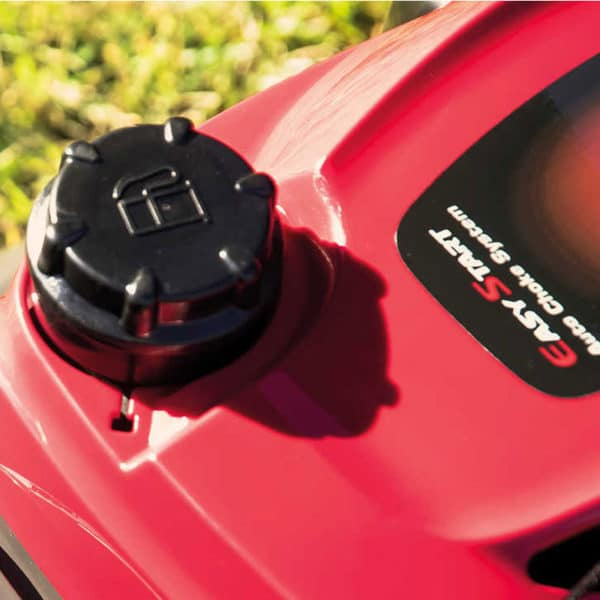 Honda-garden-machinery-grass-sales-da-forgie-northern-ireland-lawn-mower-lawnmower-hrx-range-8