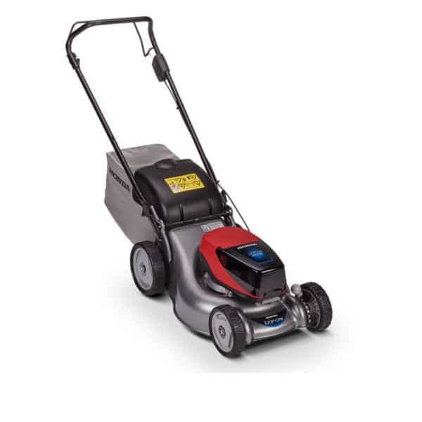Honda-garden-machinery-grass-sales-da-forgie-northern-ireland-lawn-mower-lawnmower-izy-on-hrg-416-xb