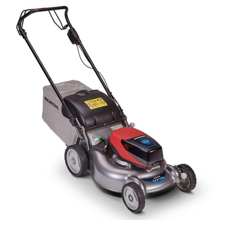 Honda-garden-machinery-grass-sales-da-forgie-northern-ireland-lawn-mower-lawnmower-izy-on-hrg-466-xb
